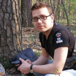 NikitaFedorov avatar