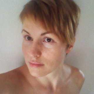 ElmiraZaytseva avatar
