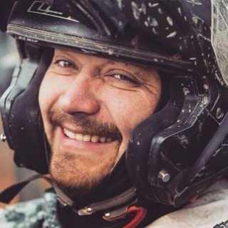 ArtemPetukhov avatar