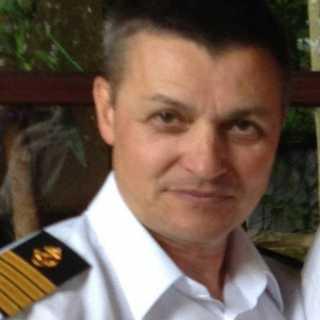 VitaliyMihalyuk avatar