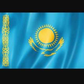 AskarDanayev avatar