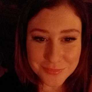 LiliyaGetmanova avatar