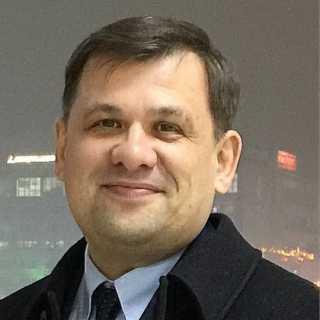 PavelSharonov avatar
