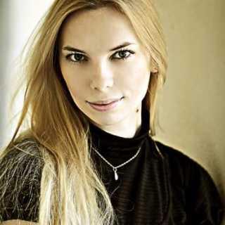 ValentinaSkibinskaya avatar