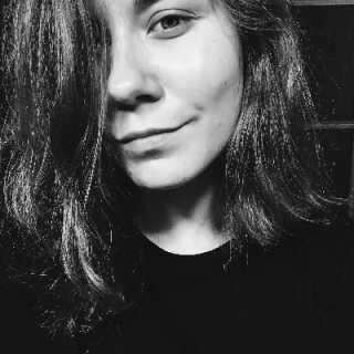 BohdanaMoroz avatar