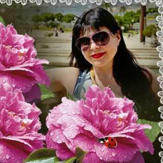 AlenaAlena_a1340 avatar