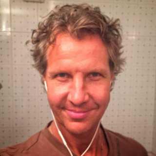 OlegAfanasyev_e8efd avatar