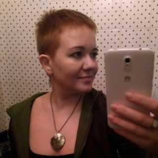 AlenaHolmogorova avatar