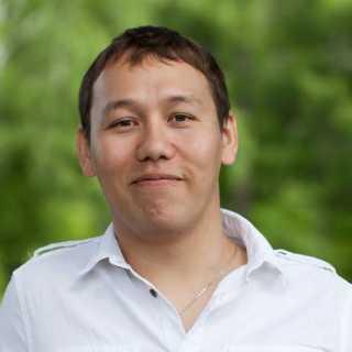 ValeraKrupenkov avatar