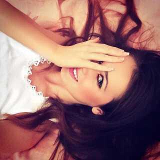 OlgaGuseva_606a8 avatar