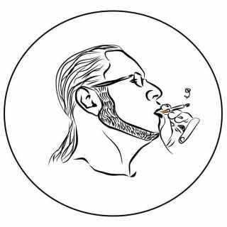 DavidKravchenko avatar