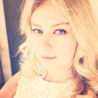 ANNA_13378 avatar