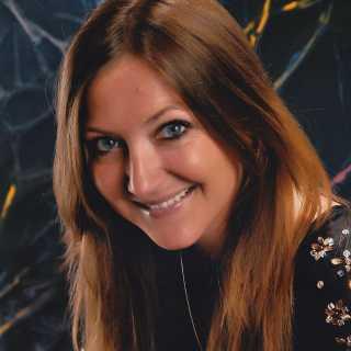 PodobinaTatiana avatar