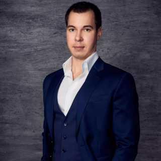 KirillRazumovskiy avatar