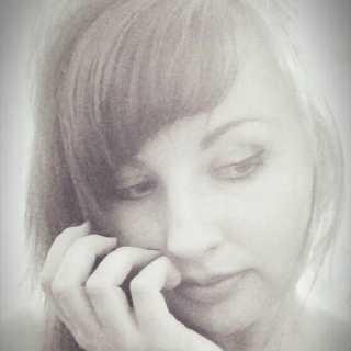 YuliyaMayboroda avatar