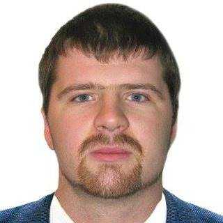 AndriiKutsenko avatar