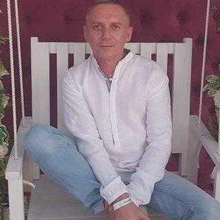 FedorSchusenko avatar