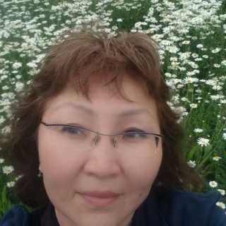 EleonoraJakunskiene avatar