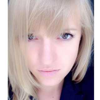 MashaLevanova avatar