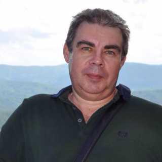 EvgenyTrifonov avatar