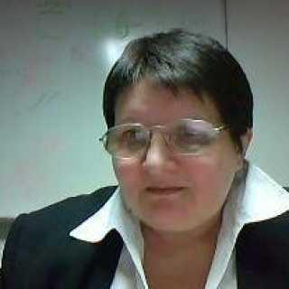 TatianaYaroshenko avatar