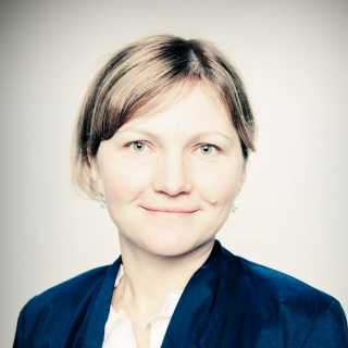 OlgaShemyakina avatar