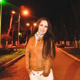 uburavchik avatar