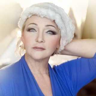 OlenaPalashek avatar