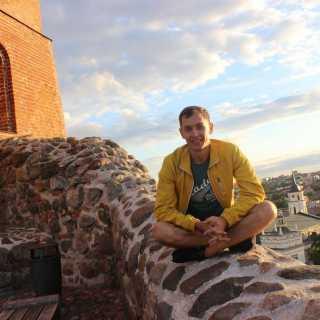 BogdanMishchuk avatar