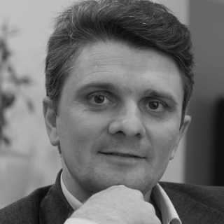 AndreySidorenko_c0037 avatar