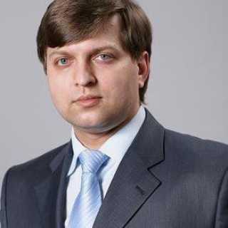 MihailManasyan avatar