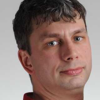 AlekseyNefedov avatar