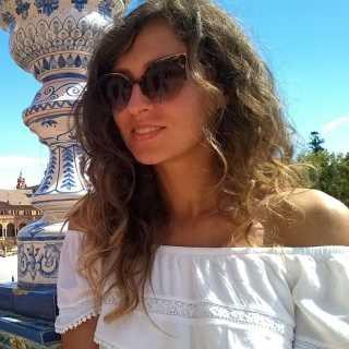 KaterinaVolynskaya avatar
