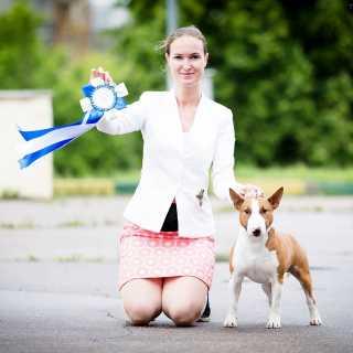 TatianaZubkova avatar