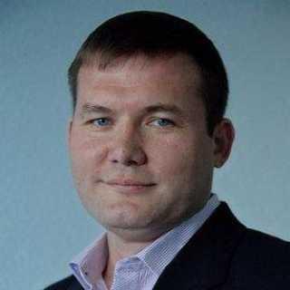 DmitriyPivovarov avatar