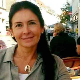 KlaraEiswirt avatar