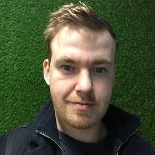 BorisLukyanov avatar