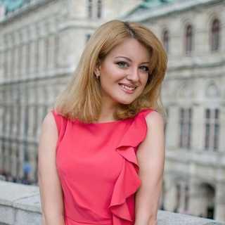 OlgaYavorova avatar