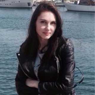 KaterinaTarasova avatar