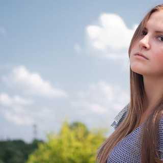 MariaProtsyuk avatar