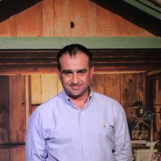 AlekseyParubec avatar