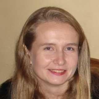 VictoriaKiseleva avatar