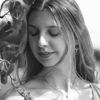 AnastasiiaChudovska avatar