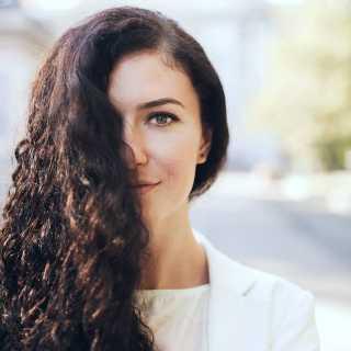 KaterynaDyakova avatar
