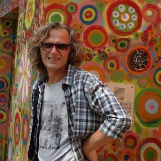 AlexanderBoitsov avatar