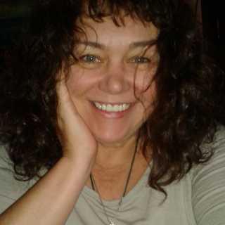ValeriyaLobanova avatar