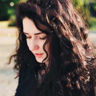 NikolettaBiba avatar