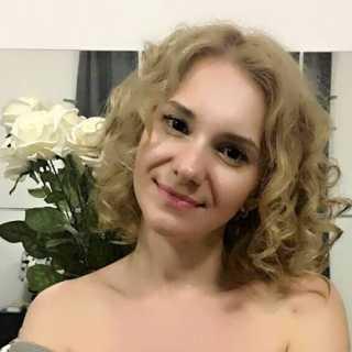 OlgaOlenina avatar