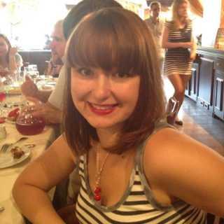 MarinaKomkina avatar