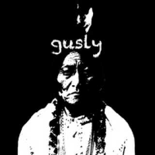 gurinsergey avatar